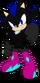 Ballade the Sword-Hedgehog