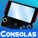 ConsolasN