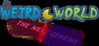 New Logo AWWTNG