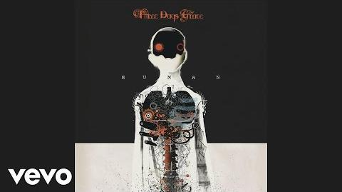 Three Days Grace - Painkiller (Audio)