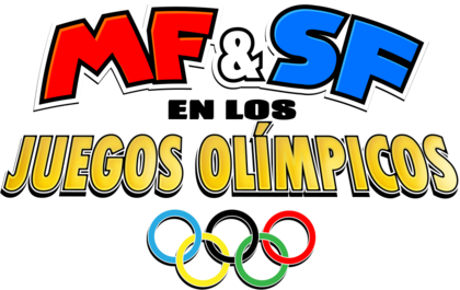 MF&SF Logo