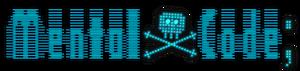 Mental Code Logo