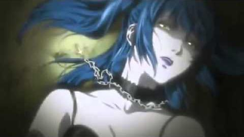 MAD Death Note Opening ~ Six Feet Under COLDRAIN