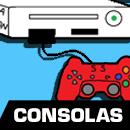 Consolas2020