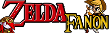 LogoZeldaFanon