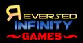 RIG New Logo