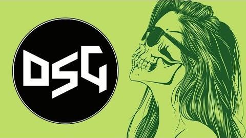 OmegaMode - Hey Skrillex