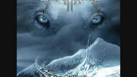 Sonata Arctica-Wolf & Raven