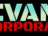 Revamp Inc.
