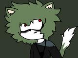 Moebius the Anonymous