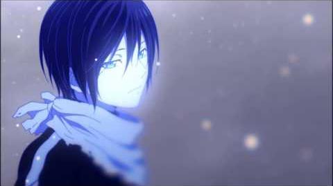Best Anime OST Ever Lurk in the Dark