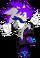 Caster the Hedgehog
