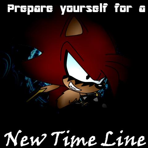 Imagen promocional de Dyals para un juego desconocido.
