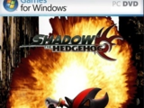 Shadow the Hedgehog (PC)
