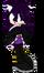 Raven Trayanch