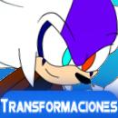 TransformacionesN