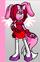 Jenny the Rabbit
