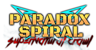 Logo Alter Side