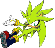 2023892-794px 9. silver the hedgehog