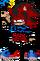 Ayuzus the Negative Hedgehog