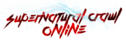 SC Online Logo