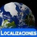 LocalizacionesN