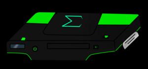 Sigma-Device
