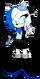 Azulia Specter