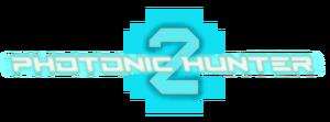 PH2 Logo