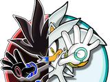 Silver the Hedgehog (juego)