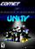 Sonic Fanon: Unity