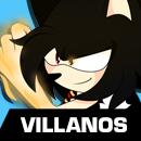 Villanos2020
