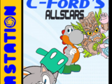 C-Ford's Allstars