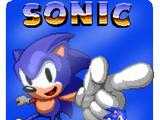 Sonic Retro Generations