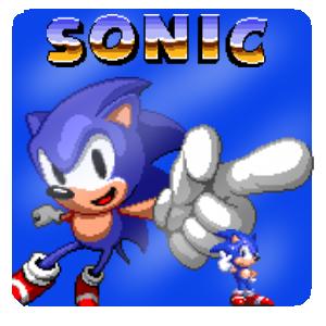 Sonic App V2