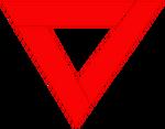 Feind logo