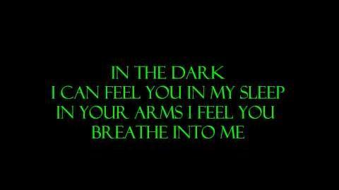 Skillet- Awake And Alive Lyrics (HD)