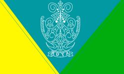 RüyaFlag