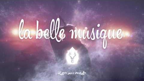 Oh Wonder - Lose It (Jerry Folk Remix)
