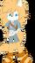 Asuna the Wolf