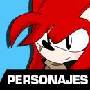 Personajes2020