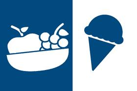 Fruits Island Flag Proposal