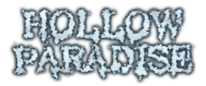 Hollow Paradise logo