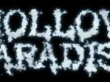 Hollow Paradise