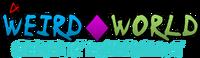 AWW GE Logo