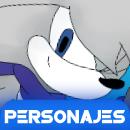 PersonajesN
