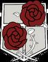 RosesLegion
