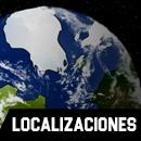 Localizaciones2020