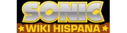 Sonic Wiki logo 2