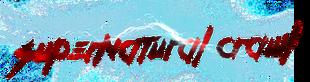 Logo Full Version Dial-EX